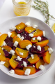 Roasted-beet-and-goat-cheese-salad-featured.jpg